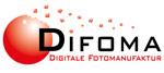 Difoma Icon