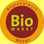 LOGO_BM_Waage_rgb