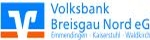Volksbank Icon