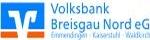 Volksbank Icon