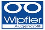 Wipfler Icon neu