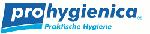 prohygienica